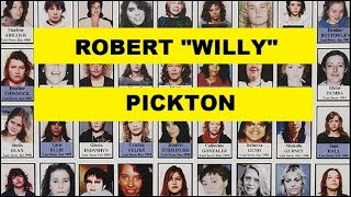 "Crime & Punishment Ep 11 Robert ""willy"" Pickton Canada's Great"