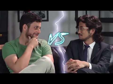 Análise do Debate:  Kim Kataguiri MBL vs Raphael Lima Ideias Radicais