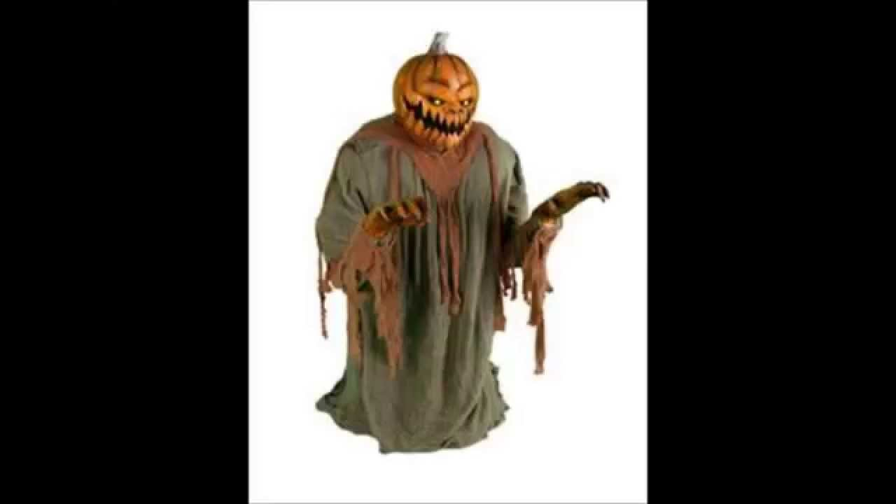 my top ten spirit halloween props for 2014 youtube - Spirit Halloween Props