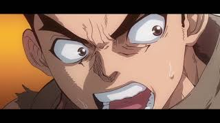 "Dr. Stone ED Full Song『LIFE』by Rude-α (remix) TV Anime ""Dr Stone""..."