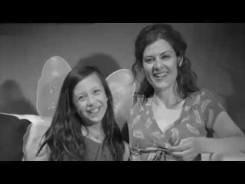 29.04.2017  Видео аварии дтп авто катастрофы происшествия