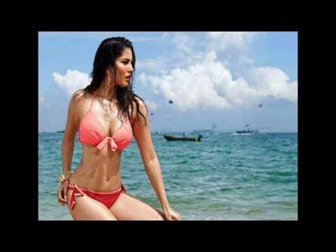 Laila Main Laila Raees Soundtrack Sunny Leone