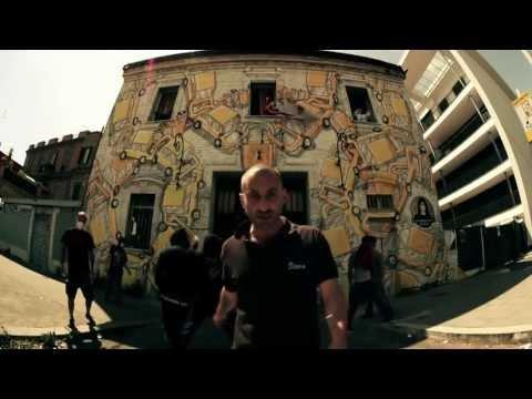 KIV - Faccio Rap