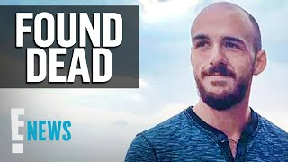 Brian Laundrie Found Dead After Month-Long Manhunt | E! News