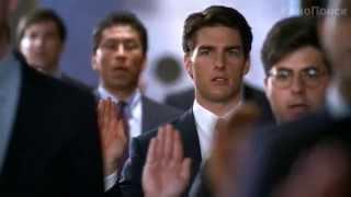 Фирма (1993) «The Firm» - Трейлер (Trailer)