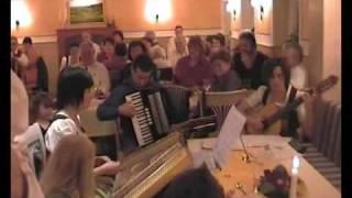 Die 3 vom Öschlesee - Melodien der Heimat