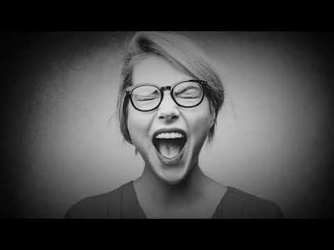 Секреты женского оргазма. Афродизиаки для женщин