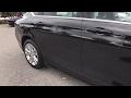2015 Chrysler 200 Orlando, Deltona, Sanford, Oviedo, Winter Park, FL C1950P