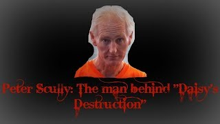 Peter Scully The Man Behind \