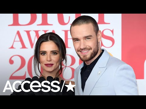 Cheryl Cole Has Sworn Off Dating After Liam Payne Breakup: 'It's The End' Mp3