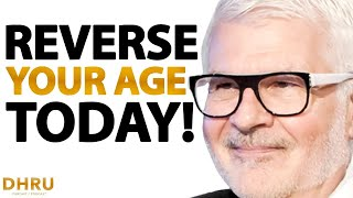 How to Die Young at an Old Age with Dr. Steven Gundry