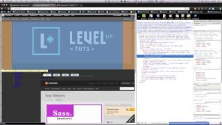 Drupal Tutorials #59 - Drupal Theming with Omega 101 - 5 Sections, Zones, and Regions