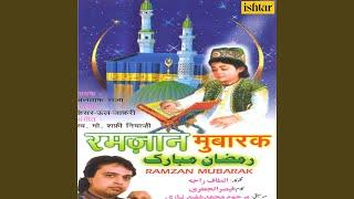 Gambar cover Ramzane Mubarak Ki Tazim