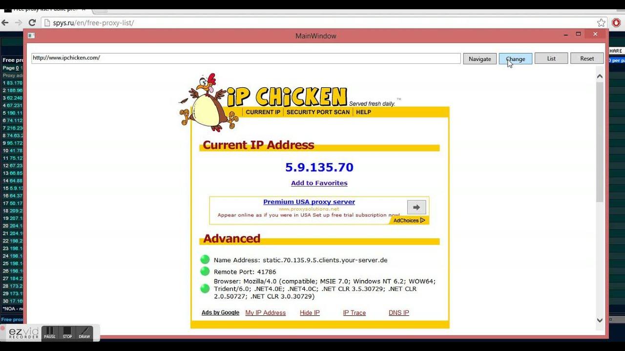 Cisco asa remote access vpn management