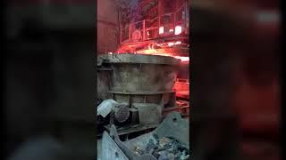 Уничтожили вещдоки. В Челябинске сожгли более 42 кг наркотиков