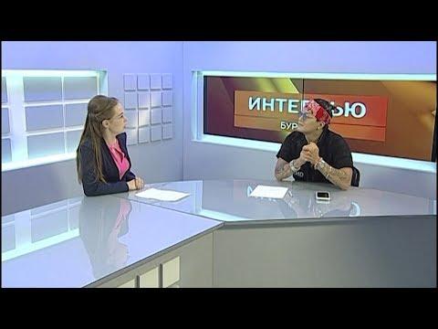Спичками порно интервью с российскими девушками соло подборка онлайн эвелина хорошево