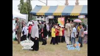 Wamy teens festival 1 Thailand