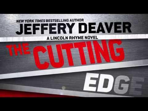 EDGE JEFFERY DEAVER PDF