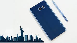 """Samsung Galaxy Note 8- ITS COMING!! CONFIRMED 