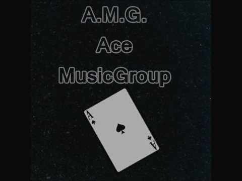ACES - Ace Music Group