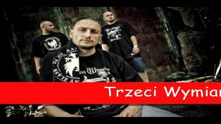 Download 20 Najlepszych Polskich Diss'ów MP3 song and Music Video