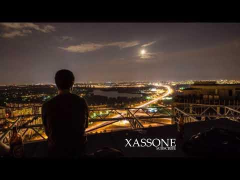 Клип KOF - Мой город мой дом