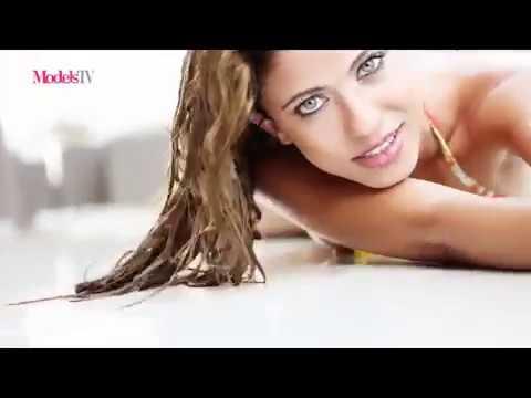 Israeli Models
