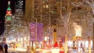12月13日(日)に藤枝市民会館にて開催される、BEST MASTER PIECE 2015 ...