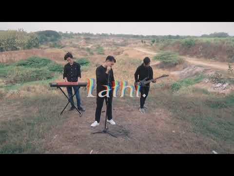lathi---weird-genius-ft.sara-fajira-(flode---flemmo-olom-demas---cover-rock-metal)- -musik-indonesia