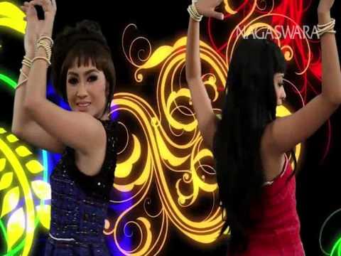 2 Unyu2 - E Masbuloh (Official Music Video) Nagaswara