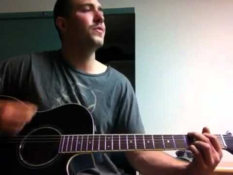 eric-church-i-think-the-world-need-a-drink-cover-tom-lee
