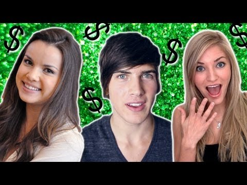 SODA POP COKE!!!   catrific from YouTube · Duration:  3 minutes 34 seconds