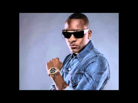 Jey V   MALANDRO Feat Nga (Audio)
