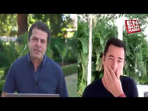 Survivor'da Ersin Kürtçe Şarkı Söylüyor !