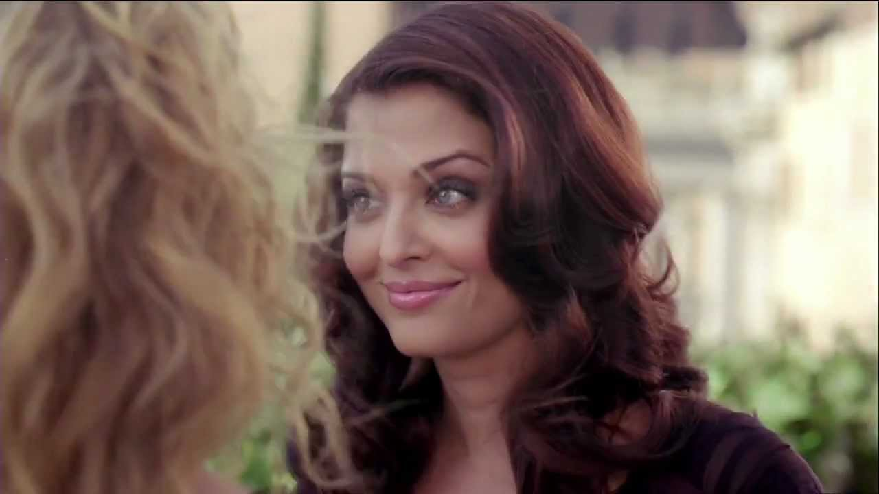 4d69938f6a5 Aishwarya Rai Trailer Video / Clip and Other Related Videos