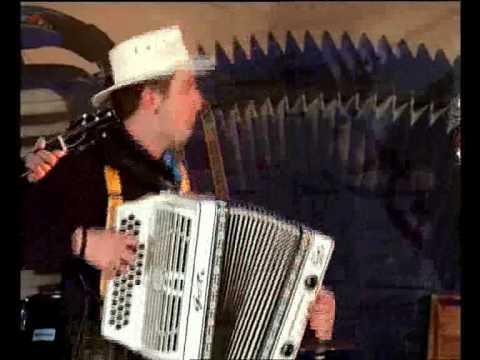 Boško band in Korado z Harmoniko GOTI