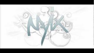 Nayix - Les fées Mères [ Tribecore ]