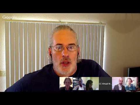 Manekin CC Virtual Workshop
