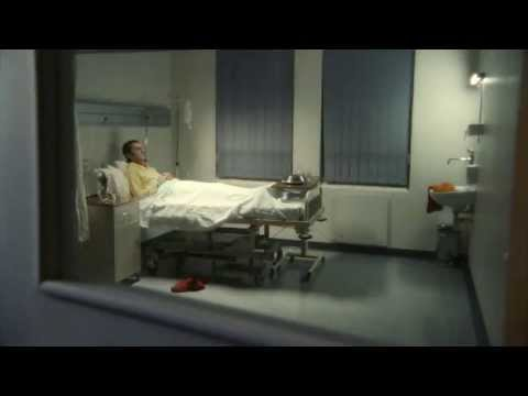 'Cancer, we're coming to get you'  Race for Life 2013 TV ad