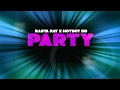Independent Artist RastaRay HOT Music Video Party Ft HotBoyDD mp3