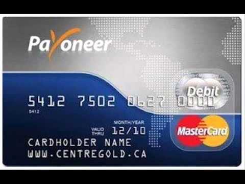 Paypal Mastercard Deutschland