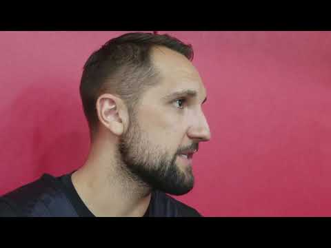 """Ryan Anderson: """"We just want to win a championship. That's what matters the most right now."""""""