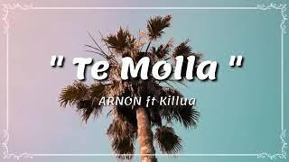 Download Lagu AMA TEMOLA mp3