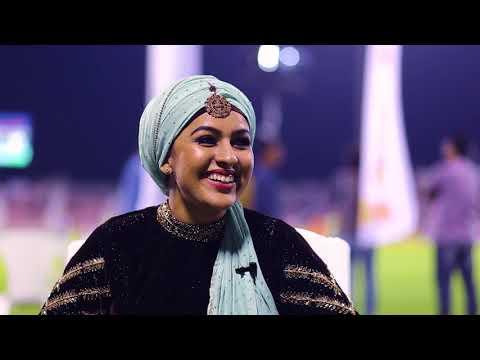 Sajila Saleem, Saleel Salim & Riyas - Interview with RJ Sooraj  | Raheep Media | Signature Series |