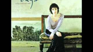 Watch Enya One By One video