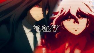 「AMV」ᴴᴰ ▪ Kamukoma - Into You ▪ 2016