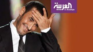 تفاعلكم : هل سيغني كاظم الساهر في الكويت رغم الاعتراضات؟