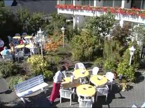 Hotel Voss Saalhausen, Wellnessurlaub, Lennestadt-Saalhausen, Sauerland