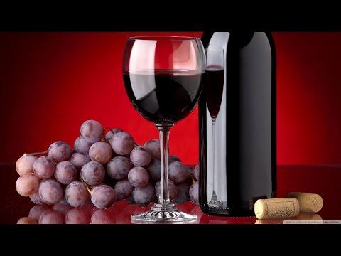 vino-para-diabetes---vino-tinto-y-glucosa