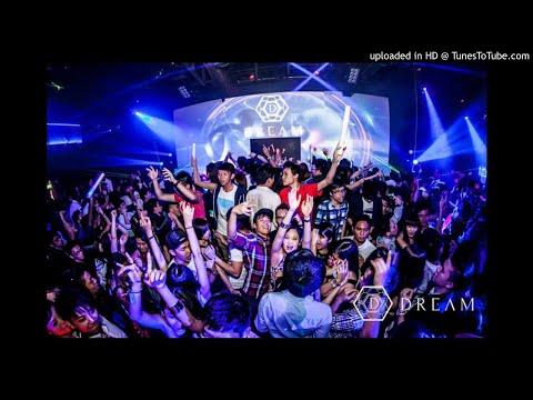 Orb Sak Snea 2018, ARS Remix In Club 2018